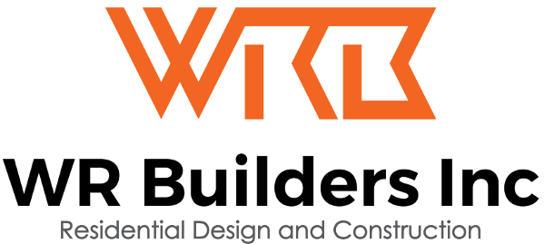 WR Builders Inc